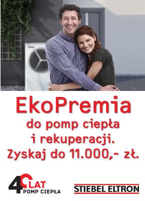 EkoPremia 2017