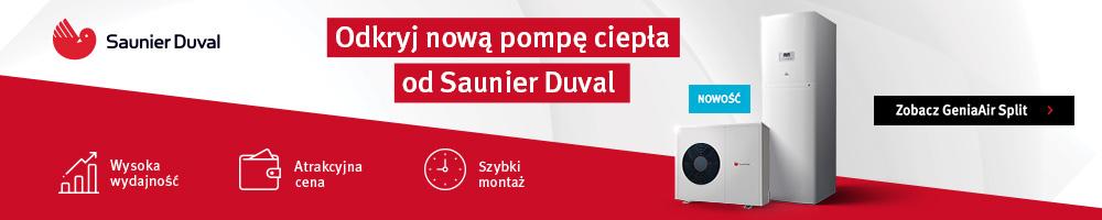 20180606_2000X200_SAUNIER DUVAL