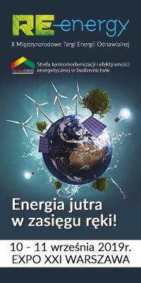 Re-energy_2019