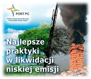 PORT PC kongres